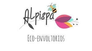 Alpispa