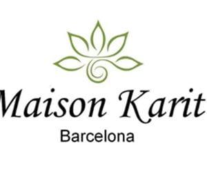 MAISON KARITÈ