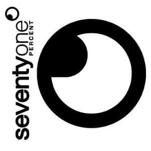 Seventy-One
