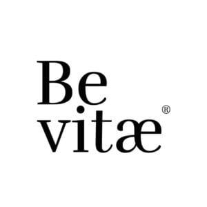 Be Vitae