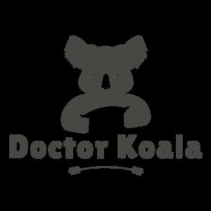 Doctor Koala